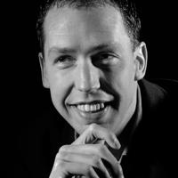 Bert Jan Oosting